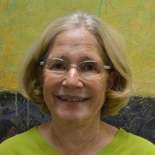 Vivian Giudice, MD