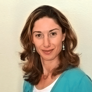 Satkirin Khalsa, MD